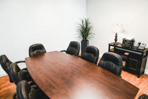 business law attorney office